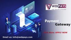 Get Advantages For Your Business With Payment Ga