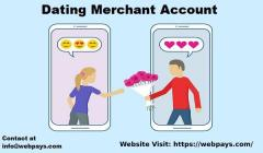 Best Merchant Accounts For Online Dating Service