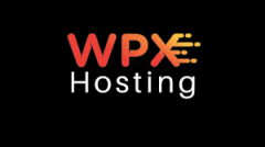 WPX Site Hosting