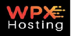 WPX Web Hosting UK