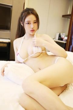 Korean Claire for erotic massage fun