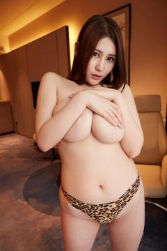 Filfty Japanese erotic massage with happy ending