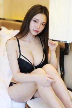 Chinese sexy Nuru massage in London
