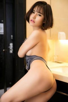 Sexy Jenny for erotic massage fun tonight