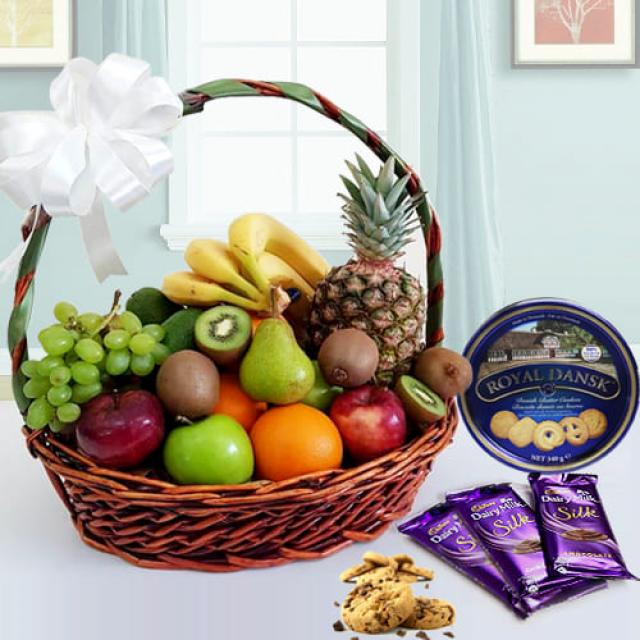Send the best Womens Day Gifts to Mysore Online 4 Image