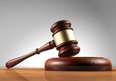 Only Legalized Court Justice Spells In Uk, Austr