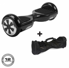 Premium Quality SILI Ryder Electric Scooters Online