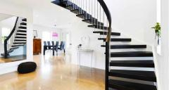 Choose Modern Staircase Form Complete Stair Syst
