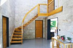 For Modern Stair Case Contact Complete Stair Sys