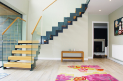 Modern Staircase Gallery  Stunning Collection Of
