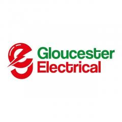 Gloucester Electrical