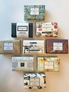 Everyone Loves Wholesale Soap Packaging Boxes