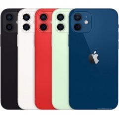 Apple iPhone 12 Unlocked Phone