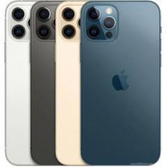 Apple iPhone 12 Pro Unlocked phone