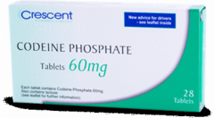 Order Codeine Phosphate Online Without any Prescription