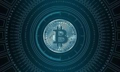Get 100 Free Bitcoin Mining Sites No Withdrawal Fees