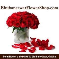 Order Best Birthday Gifts, Cakes & Flowers at Low Cost