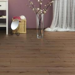 Buy Bespoke Wood Flooring And Coloured Wood Floo