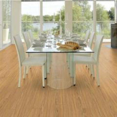 Buy Luxury Vinyl Flooring, Click Vinyl Flooring