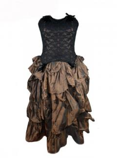 Alternative Clothing  and Womens Gothic Clothing Online