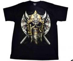 Shop Wholesale Gothic Accessories Online
