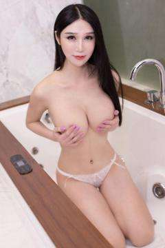 Kinky Korean Call girl