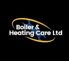 Boiler & Heating Care Ltd