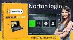 Norton Log In
