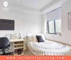 Affordable Accommodation Near Brunel University