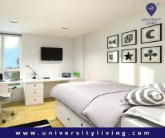 Affordable Student Housing In Glasgow