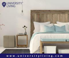 Cost Of College Life In Manchester For Internati