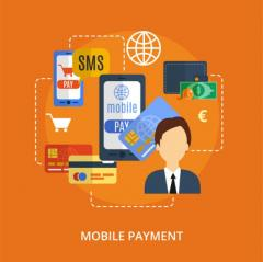 ivr payment solutions