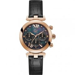 Mens & Women Watches For Sale  Luxury Watches Uk