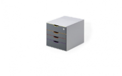 Order Office Drawer Units From Rapteq