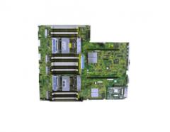 Order Server Motherboard From Rapteq