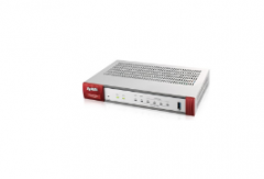 Order Wired Routers From Rapteq