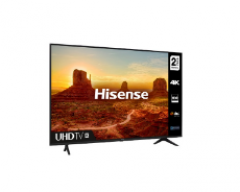 Televisions  Oled Tvs & Led Tvs  4K Ultra Hd Sma