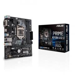 Buy Asus Motherboards Online From Rapteq