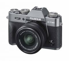 Choose From A Huge Collection Of Digital Cameras