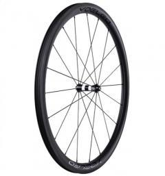 Carbon Wheels Clincher
