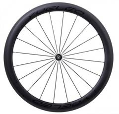 Carbon Wheelset