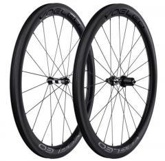 Triathlon Wheels