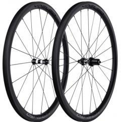 Cycling Wheels