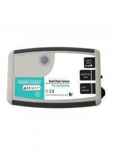 Wireless Nurse Call Mat System