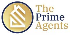 The Prime Agents - Mayfair Estate Agents