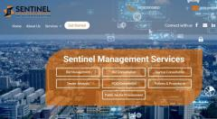 Sentinel Management Services
