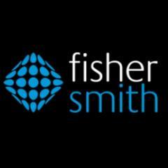 Fisher Smith Ltd