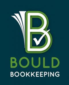 Bould Bookkeeping