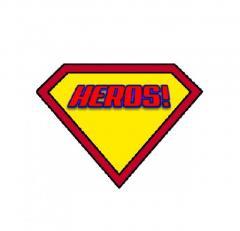 Heros CarpetClean Stevenage