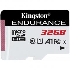 Best Quality Kingston 32Gb Class 10 Micro Sdhc